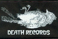 Death Records Patch