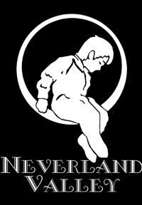 Neverland Valley